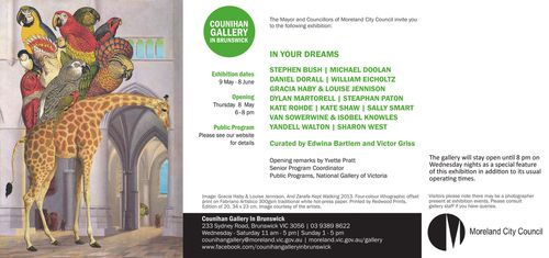 InYourDreams_invitation_gracialouise