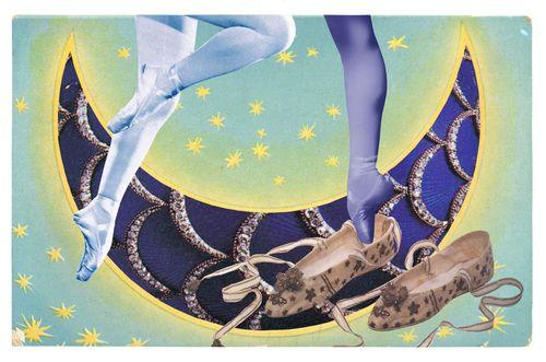 Gracialouise_BalletImperial02