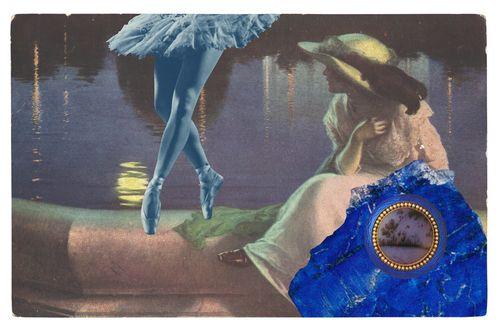 Gracialouise_BalletImperial09