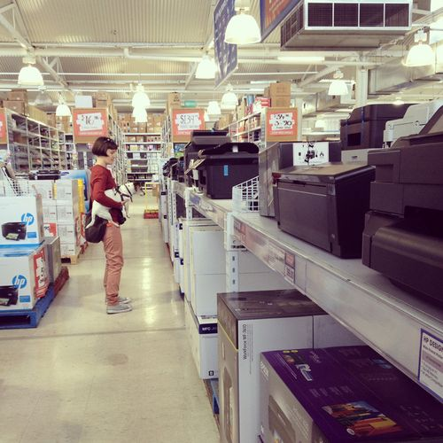 Gracialouise_percy_officeworks