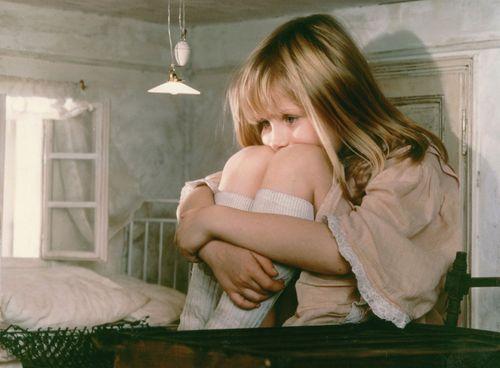 Gracialouise_Alice02