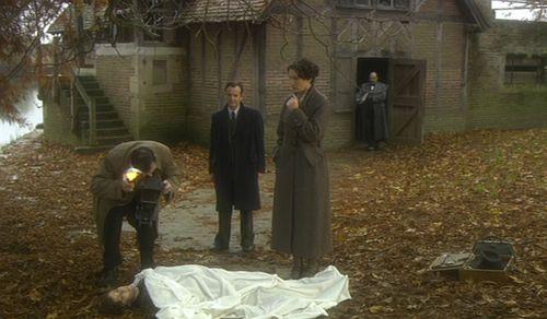 Poirot_CatAmongPigeons_gracialouise