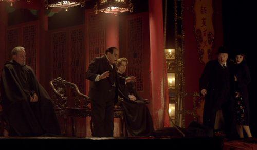 Poirot_BigFour02_gracialouise