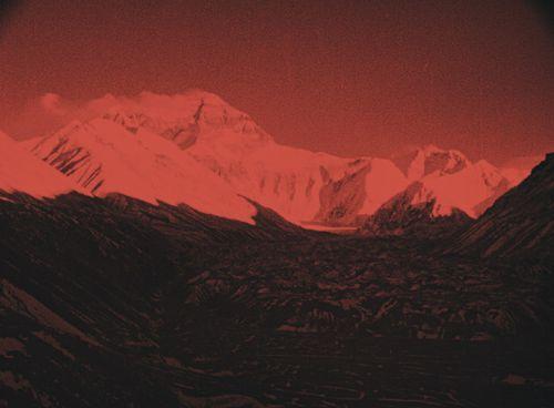 Gracialouise_MIFF_Everest
