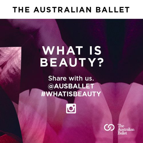 2015 Season_what is beauty instagram tile