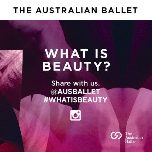 2015 Season_what is beauty instagram tile