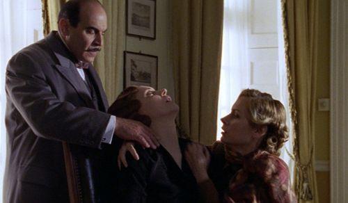 Poirot_TheHollow_gracialouise
