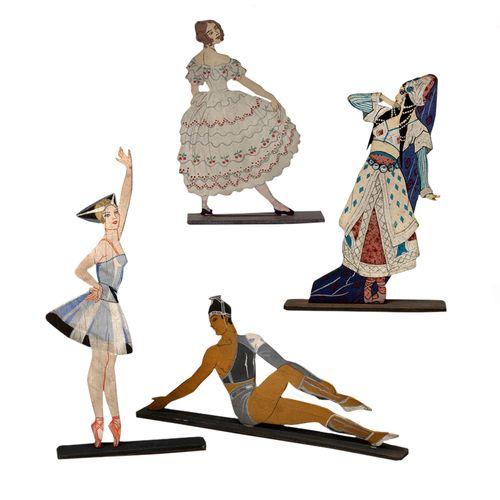 Gracialouise_ballet_russes02