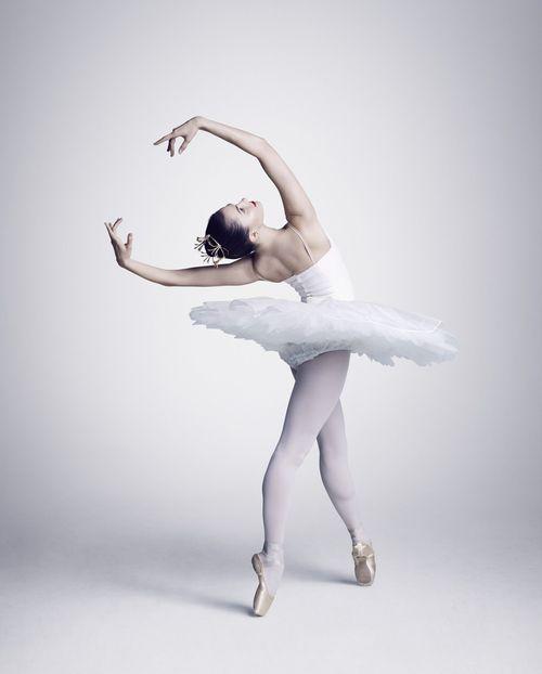 The-australian-ballet-2016-03
