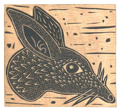 Louise Jennison_wood engraving 02