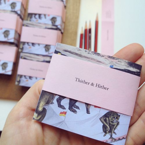 Thither_hither_02