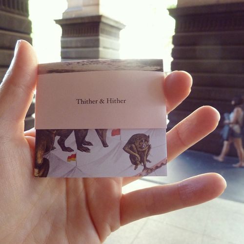Thither_hither_01