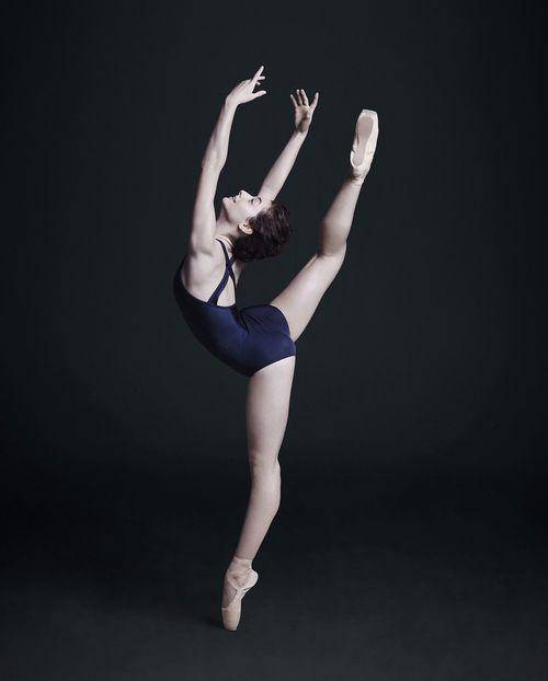 The-australian-ballet-2016-vitesse-imogen-chapman