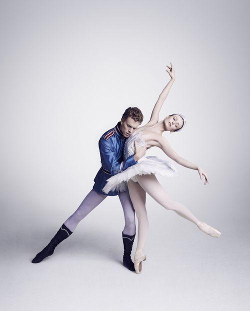 The-australian-ballet-2016-02
