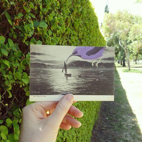 Gracialouise_postcardcollage01