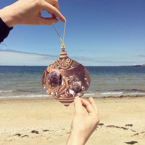 Gracia_haby_louise_jennison_ornament08