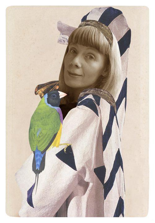 Gracia Haby4