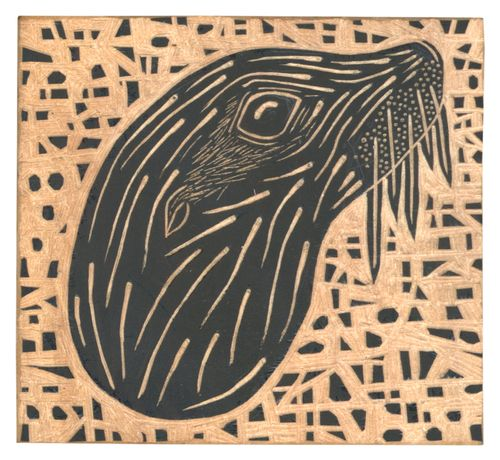 Louise Jennison_wood engraving 03