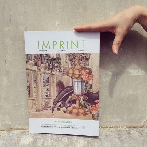Gracialouise_Imprint_cover