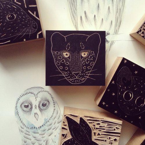 Louisejennison_woodengraving