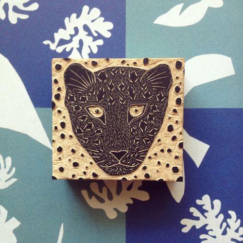 Louise_jennison_snowleopard01