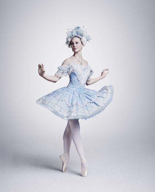 The-australian-ballet-2016-01