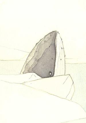 Humpback_whale_2