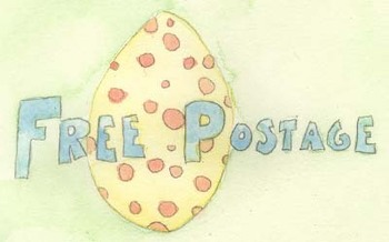 Easter_free_postage