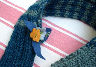 Thelmas_scarf2