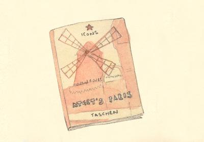 Louise_jennison_paris_book