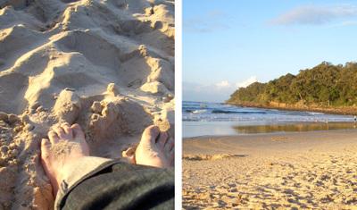 Beach_noosa_3