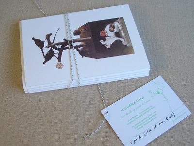 Gracialouise_cards10a