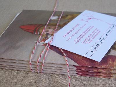 Gracialouise_cards7d