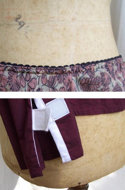 Dressmaker_two1