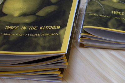 Kitchen_zine_nearly_done