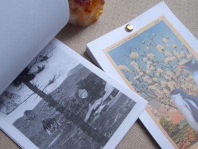 Postcards_pair2