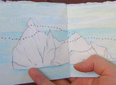 Polar_landscape6