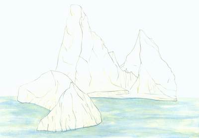 Louise_jennison_iceberg2