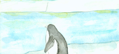 Louise_jennison_arctic_book_3