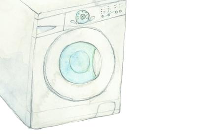 Washing_machine4