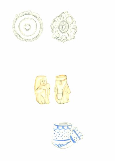 Objects_arranged_2