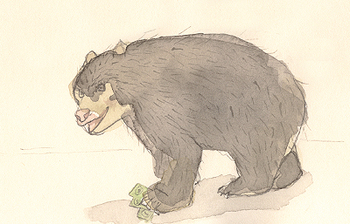 Bear_with_money_2