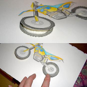 Bike_moving_parts
