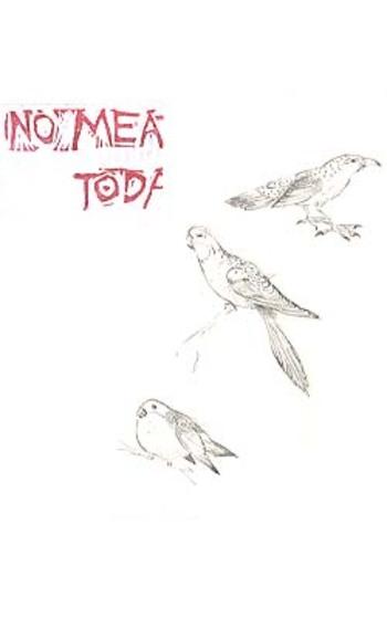Birds_no_meat_2