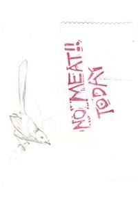 Birds_no_meat_4_2