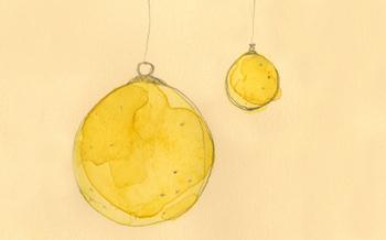 Christmas_gold_balls