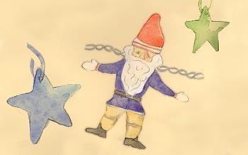 Christmas_santa_and_stars