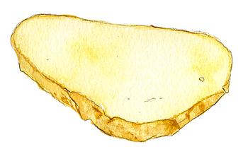 Hickory_bread