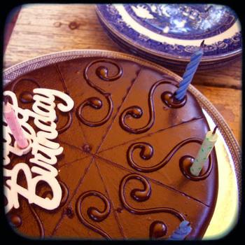 Louise_jennison_birthday9
