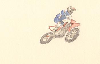 Louise_jennison_motocross1
